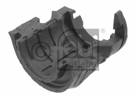 Suspension, stabilisateur - FEBI BILSTEIN - 31353