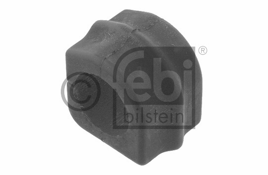 Suspension, stabilisateur - FEBI BILSTEIN - 31354