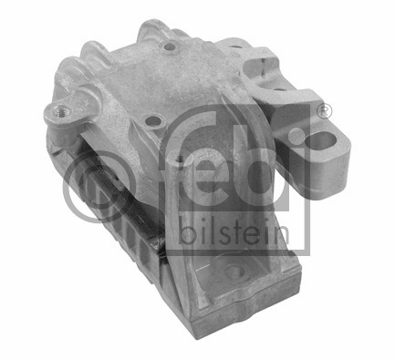 Support moteur - FEBI BILSTEIN - 31376