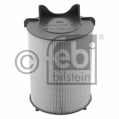 Filtre à air - FEBI BILSTEIN - 31386
