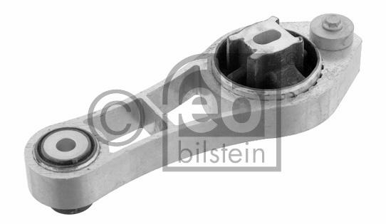 Support moteur - FEBI BILSTEIN - 31389