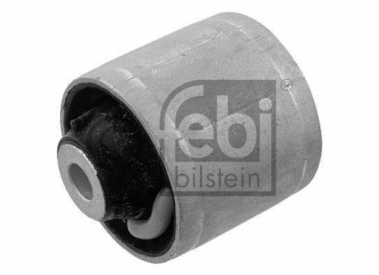 Suspension, bras de liaison - FEBI BILSTEIN - 31392