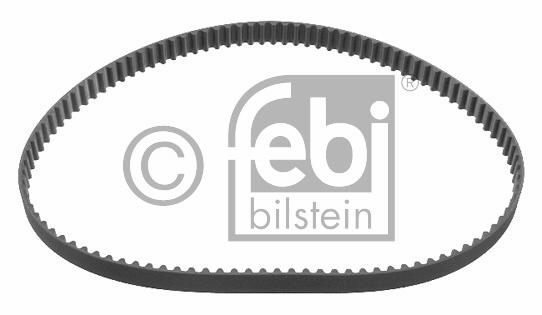 Courroie crantée - FEBI BILSTEIN - 31400