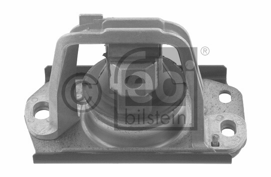 Support moteur - FEBI BILSTEIN - 31417
