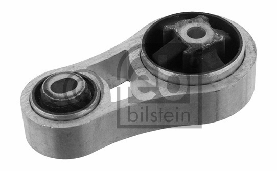 Support moteur - FEBI BILSTEIN - 31422