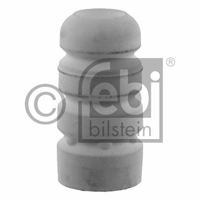 Butée élastique, suspension - FEBI BILSTEIN - 31427