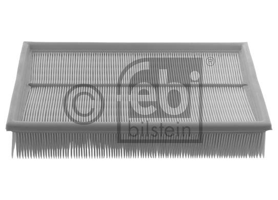 Filtre à air - FEBI BILSTEIN - 31437