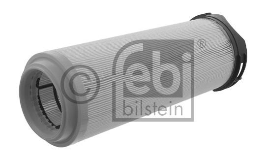 Filtre à air - FEBI BILSTEIN - 31441