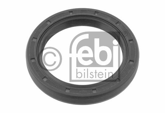 Bague d'étanchéité, différentiel - FEBI BILSTEIN - 31503
