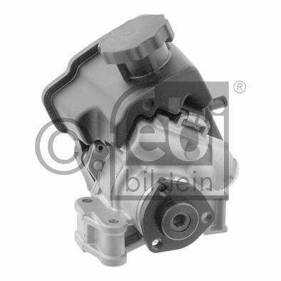 Pompe hydraulique, direction - FEBI BILSTEIN - 31508