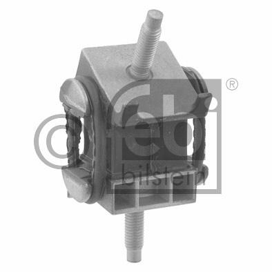 Support moteur - FEBI BILSTEIN - 31510