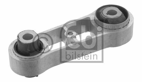 Support moteur - FEBI BILSTEIN - 31513