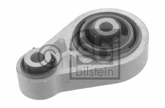 Support moteur - FEBI BILSTEIN - 31514