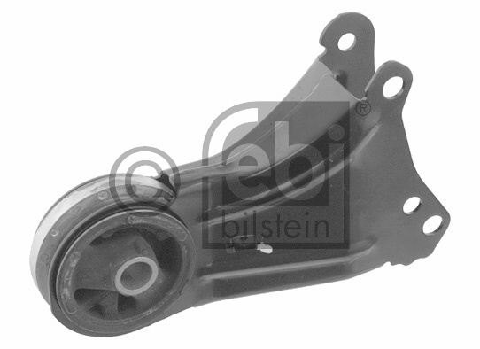 Support moteur - FEBI BILSTEIN - 31515