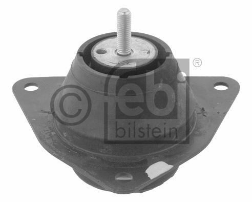Support moteur - FEBI BILSTEIN - 31516