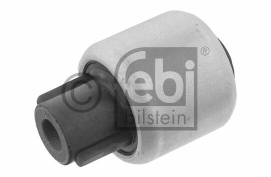 Suspension, bras de liaison - FEBI BILSTEIN - 31540