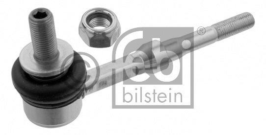 Entretoise/tige, stabilisateur - FEBI BILSTEIN - 31557