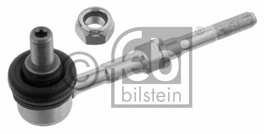 Entretoise/tige, stabilisateur - FEBI BILSTEIN - 31558
