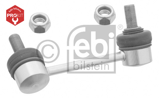 Entretoise/tige, stabilisateur - FEBI BILSTEIN - 31560