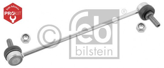 Entretoise/tige, stabilisateur - FEBI BILSTEIN - 31561