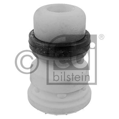 Butée élastique, suspension - FEBI BILSTEIN - 31698