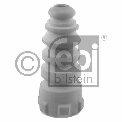 Butée élastique, suspension - FEBI BILSTEIN - 31699