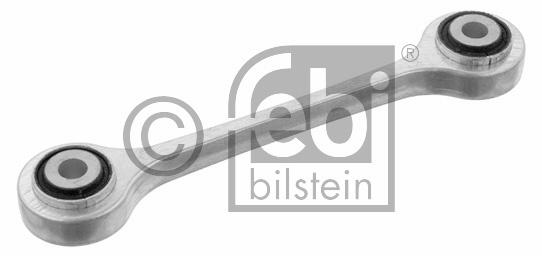 Entretoise/tige, stabilisateur - FEBI BILSTEIN - 31706