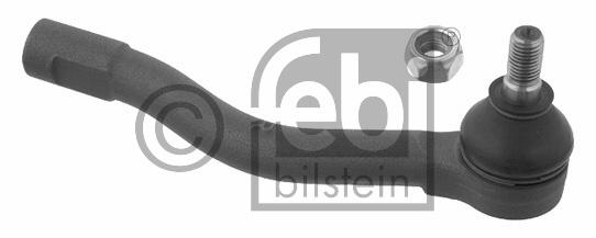Rotule de barre de connexion - FEBI BILSTEIN - 31711