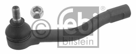 Rotule de barre de connexion - FEBI BILSTEIN - 31712