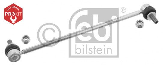 Entretoise/tige, stabilisateur - FEBI BILSTEIN - 31713