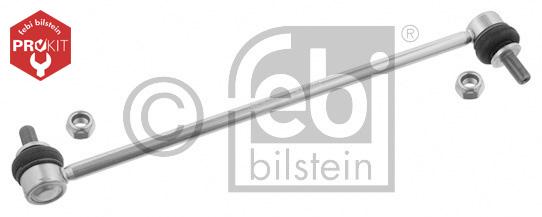 Entretoise/tige, stabilisateur - FEBI BILSTEIN - 31714