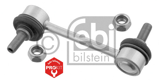 Entretoise/tige, stabilisateur - FEBI BILSTEIN - 31715
