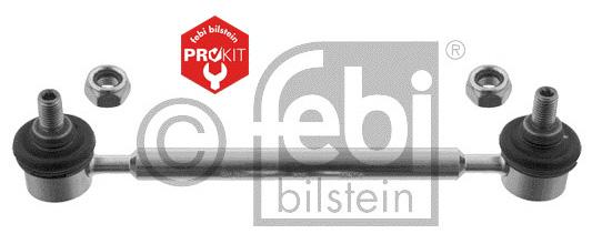 Entretoise/tige, stabilisateur - FEBI BILSTEIN - 31716