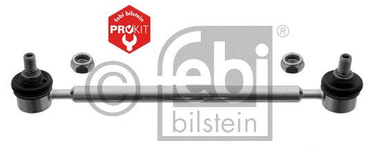 Entretoise/tige, stabilisateur - FEBI BILSTEIN - 31717