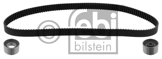 Kit de distribution - FEBI BILSTEIN - 31726