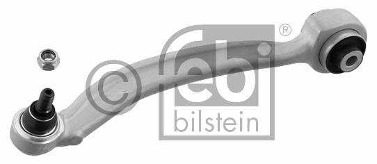 Bras de liaison, suspension de roue - FEBI BILSTEIN - 31731
