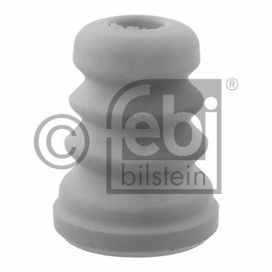 Butée élastique, suspension - FEBI BILSTEIN - 31734