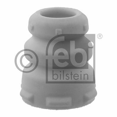 Butée élastique, suspension - FEBI BILSTEIN - 31738