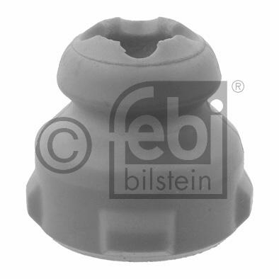 Butée élastique, suspension - FEBI BILSTEIN - 31739