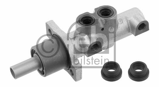 Maître-cylindre de frein - FEBI BILSTEIN - 31740