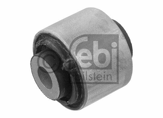 Suspension, bras de liaison - FEBI BILSTEIN - 31756