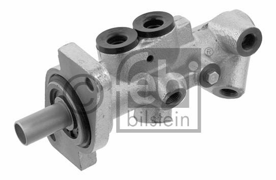 Maître-cylindre de frein - FEBI BILSTEIN - 31759