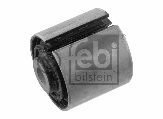Suspension, corps de l'essieu - FEBI BILSTEIN - 31760