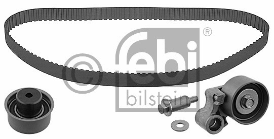 Kit de distribution - FEBI BILSTEIN - 31768