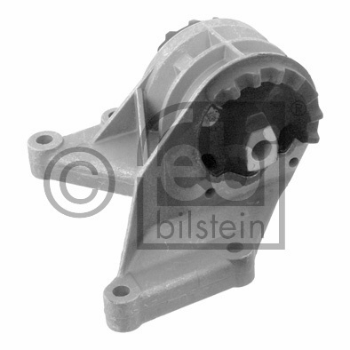 Suspension, transmission automatique - FEBI BILSTEIN - 31773
