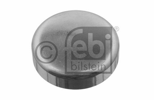 Bouchon de dilatation - FEBI BILSTEIN - 31793