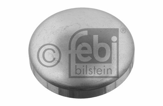 Bouchon de dilatation - FEBI BILSTEIN - 31794