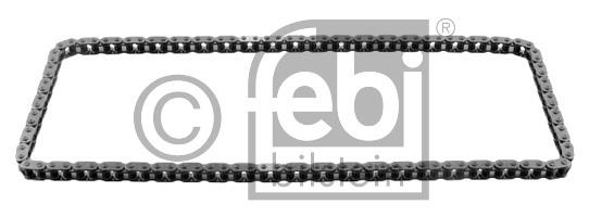 Chaîne de distribution - FEBI BILSTEIN - 31803