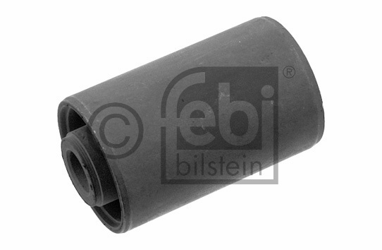 Suspension, bras de liaison - FEBI BILSTEIN - 31804