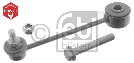 Entretoise/tige, stabilisateur - FEBI BILSTEIN - 31842